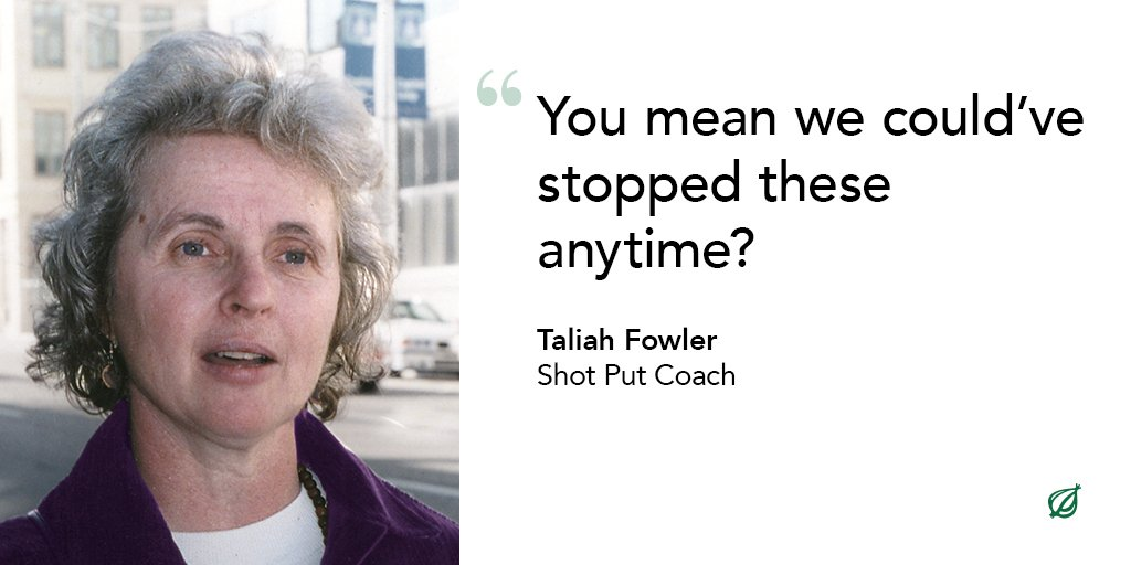 Pelosi Asks Trump To Delay State of the Union During Shutdown https://t.co/2MQkhe5sxA #WhatDoYouThink?