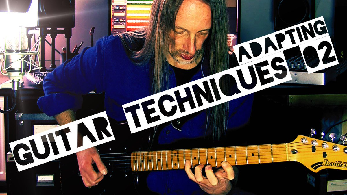 The new guitar tutorial is up! videolink:  https:// youtu.be/I0i0Ph3tNXA  &nbsp;    #guitar #countrymusic #guitarist #guitar #guitarplayer #ibanez #metalhead #musician #musicianlife #composer #songwriterslife #Songwriters #mixer #InstrumentalMusic #instrument #instrumental #benjamin #stratocaster<br>http://pic.twitter.com/BUICvlMIq5