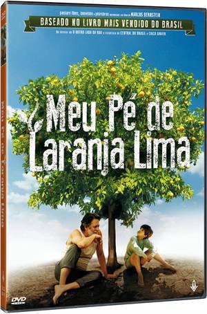 """Internautas também escolheram filmes para ilustrar a história de Queiroz, dentre eles """"Laranja Mecânica"""" e """"Meu Pé de Laranja Lima""""https://t.co/pleHVU7PPL"""