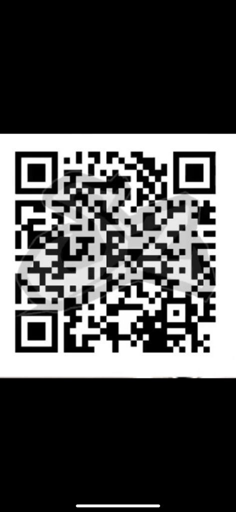 ANOTHER QR CODE 4K BATTLE POINTS CLAM BEFORE ITS GONE WWE