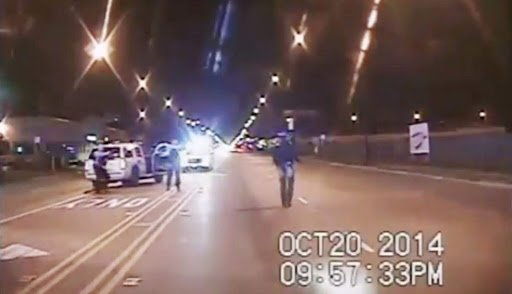 #BREAKING: Chicago cops found not guilty of cover-up in Laquan McDonald shooting https://t.co/lUHo9TUkXj