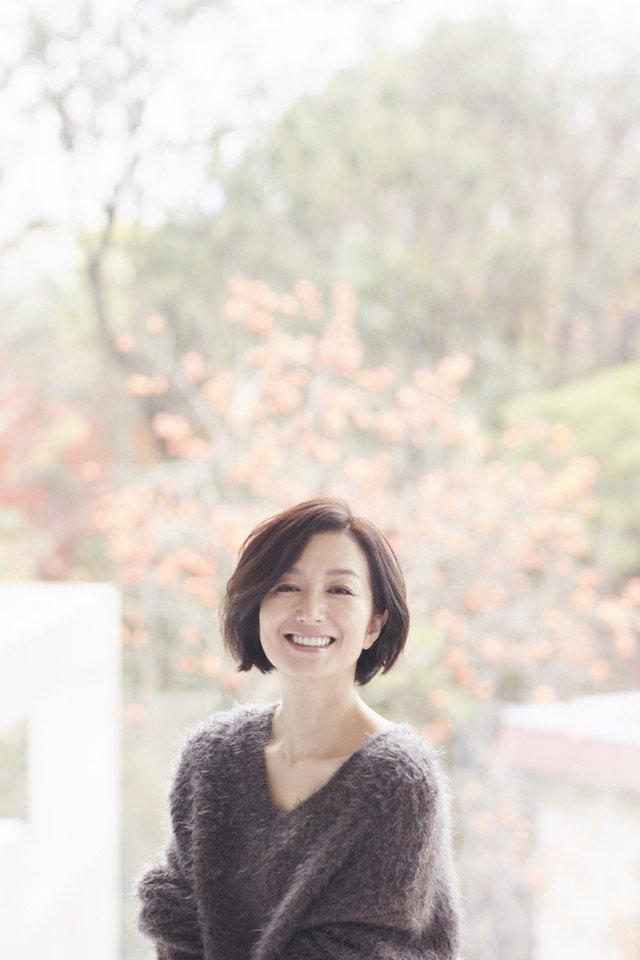 鈴木京香が藤井隆プロデュースでシングル発売、tofubeats「水星」カバーも(コメントあり) https://t.co/YukiBKq9ag
