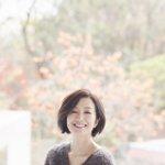 鈴木京香 Twitter Photo