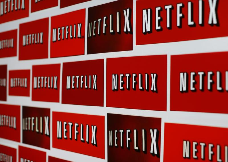 Netflix reports 8.84 million global streaming additions in the fourth quarter, missing analyst expectations; shares down 4 percent in extended trade $NFLX