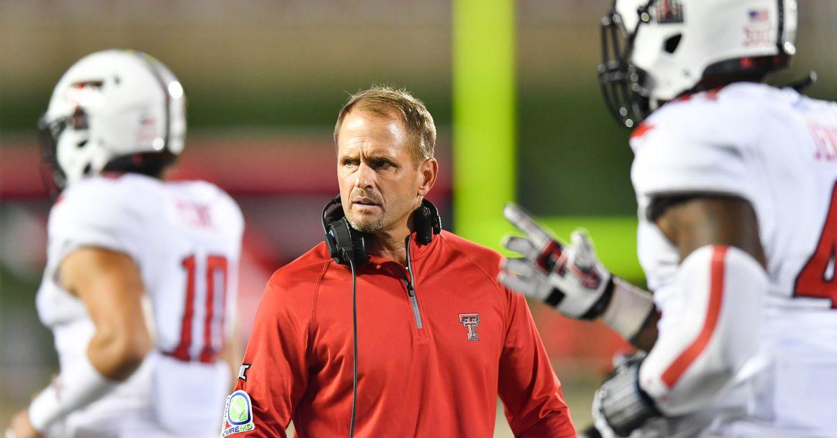 #Missouri hires former Texas Tech DC David Gibbs  http:// profootballspot.com/missouri-hires -former-texas-tech-dc-david-gibbs/ &nbsp; …  #mizzou<br>http://pic.twitter.com/xqrMOkaY6y
