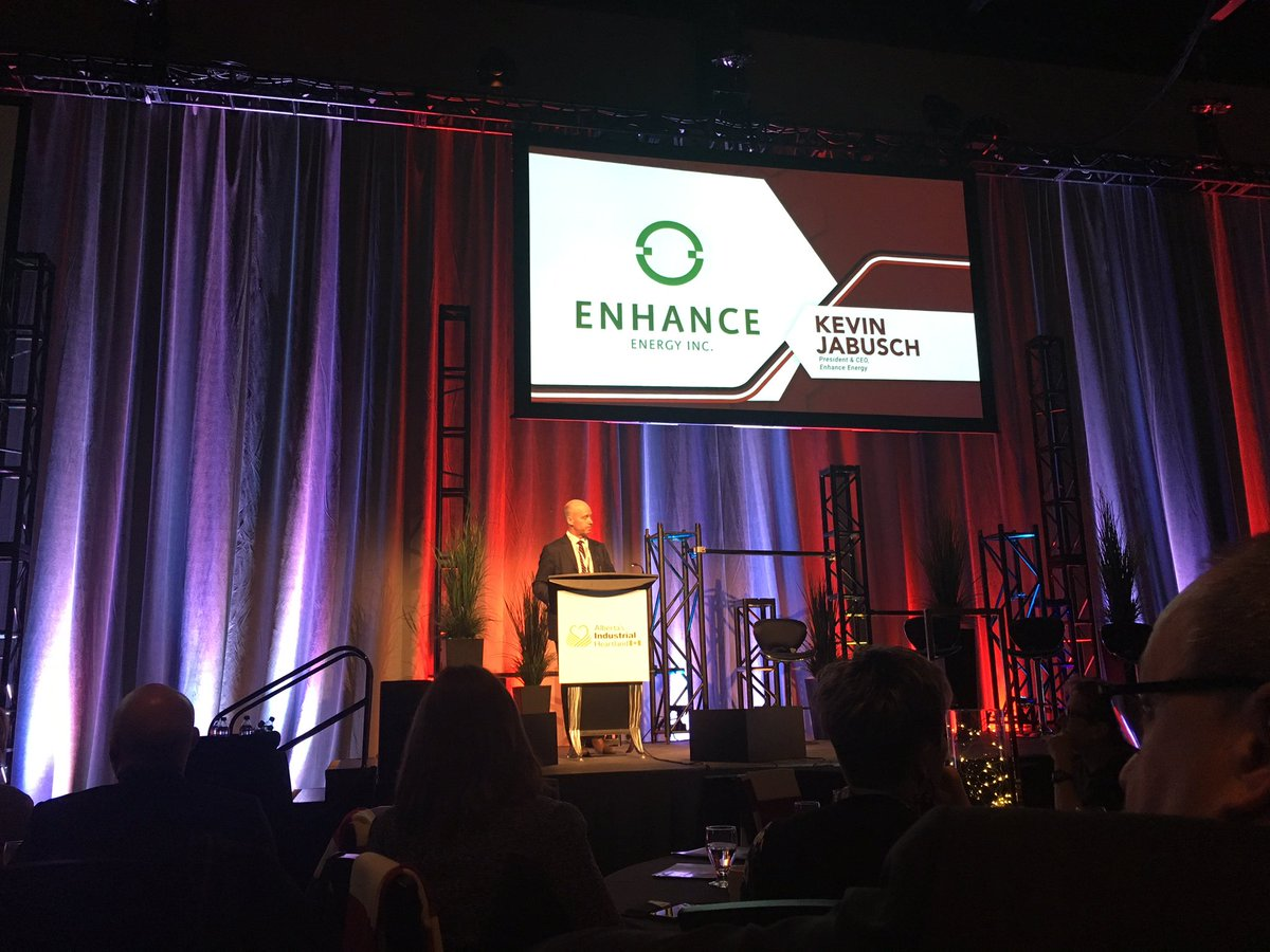 The Alberta Carbon Trunk is fully funded and under construction and will be ready for @NWRefiningInc CO2 in near future #abheartland @abheartland