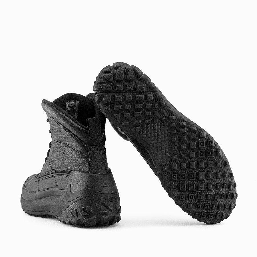e8acb6bcce  deccod  nikesportswear  nikeboots  boots  winter  kynwood  喬健體育用品社   愛爾達體育家族pic.twitter.com 2e5KGHuKWu