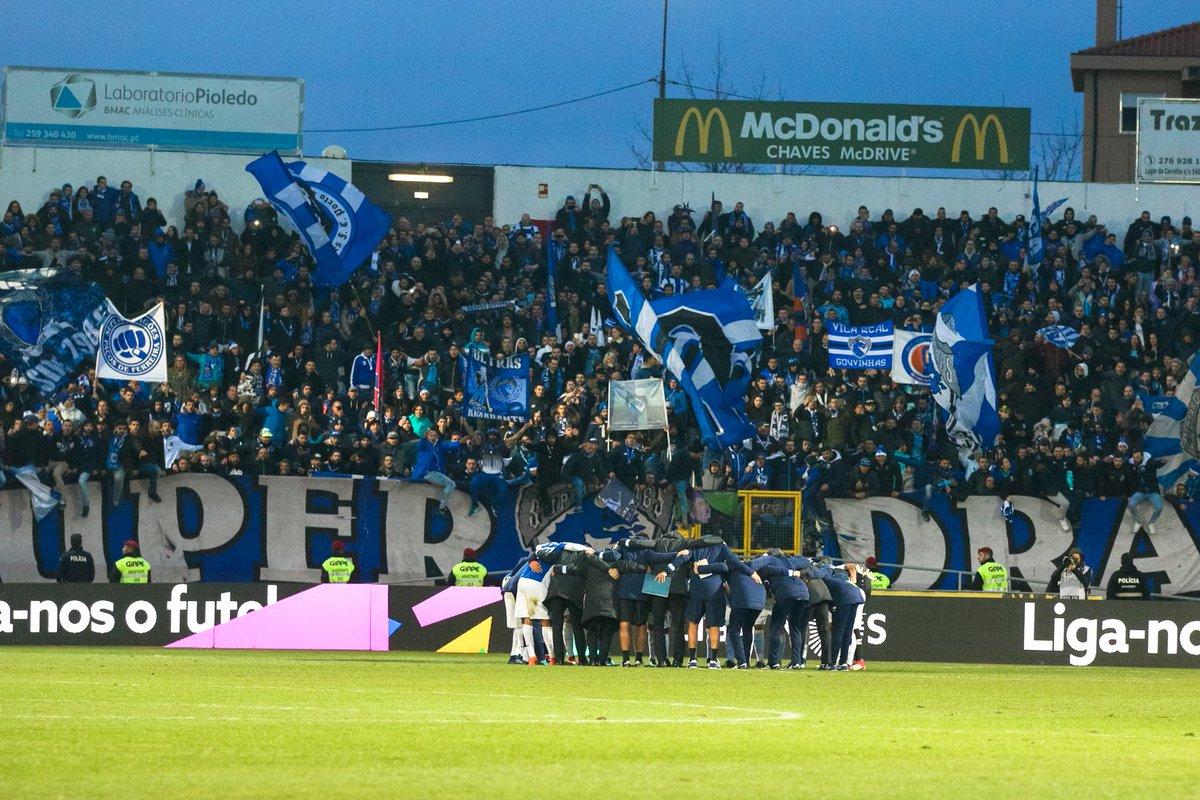 Até amanhã Mar Azul 💙 #FCPorto #GDCFCP #MarAzul