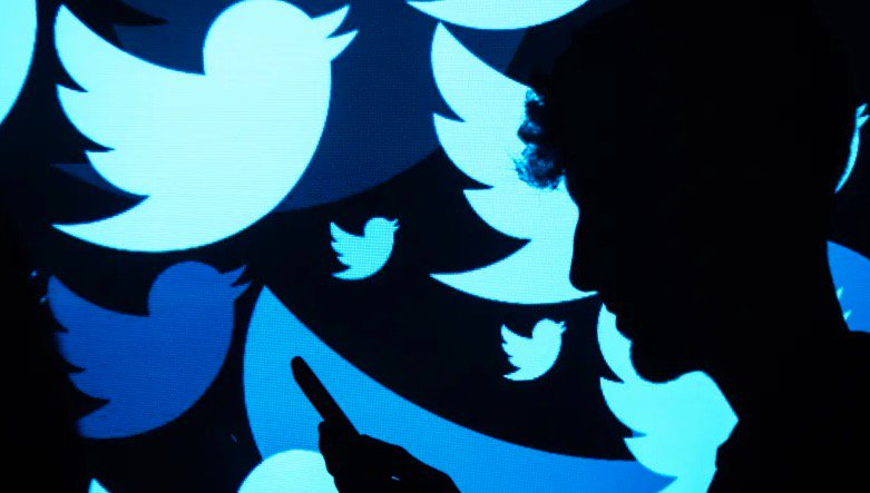 Twitter oopsie: Bug made some Android users' private tweets public https://t.co/fc7VLhlYLe