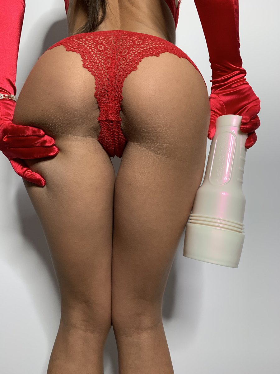 Can Reddtube shyla stylez hemsire porn consider