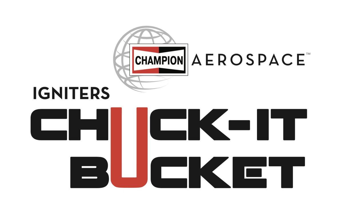 Champion Aerospace (@ChampionAERO) | Twitter