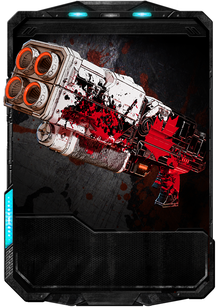 LIVE NOW: Gears 4 Developer Stream ☑️ Tune in and claim the FREE Canadian Omen Overkill skin! 🔥 See the new Theron characters in action! ❔ Get your questions answered 🎮 Play Gears with us 🔻WATCH https://t.co/mqp59NmwZl https://t.co/O8TY5aSVYs