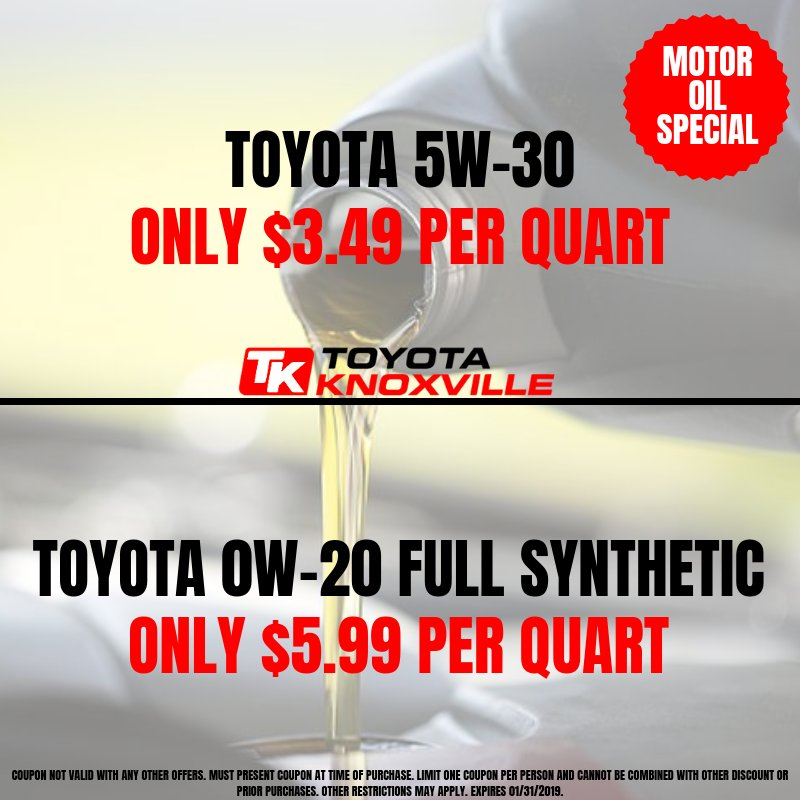 Toyota Of Knoxville >> Toyota Knoxville Toyotaknoxville Twitter