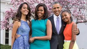 ♡☆D.S.☆♡'s photo on Michelle Obama