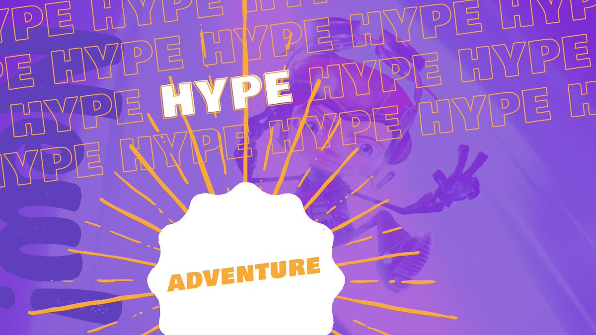 Our Most Anticipated Adventure Games Of 2019 https://t.co/jZrI1SHD3T