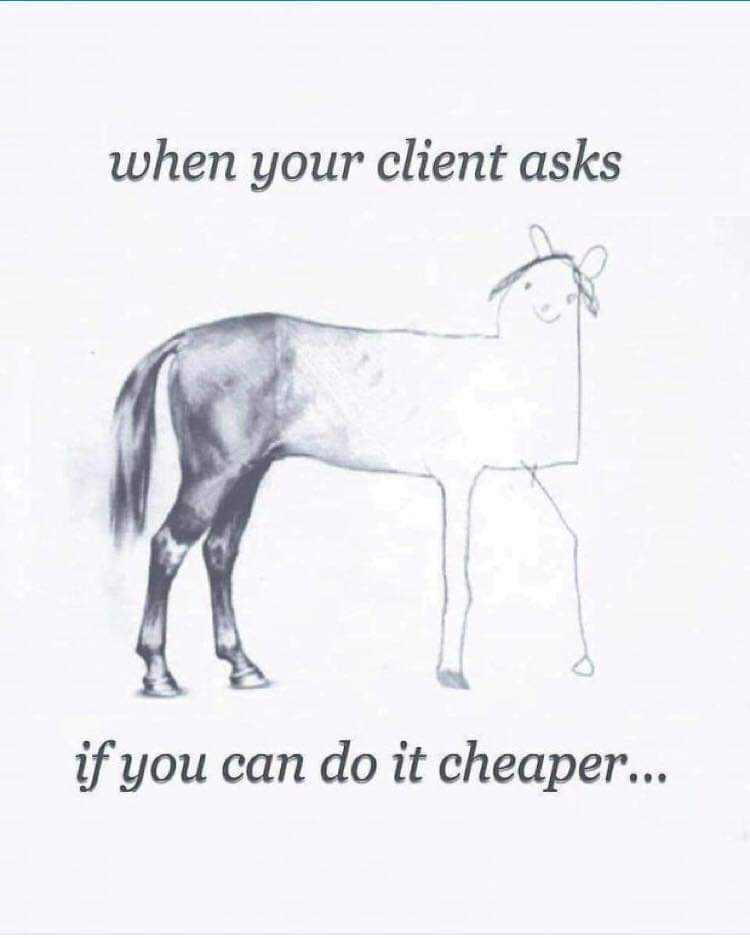 Love this! #lincsconnect #admin #workfromhome #freelance #virtualassistant <br>http://pic.twitter.com/M32mrBecWA