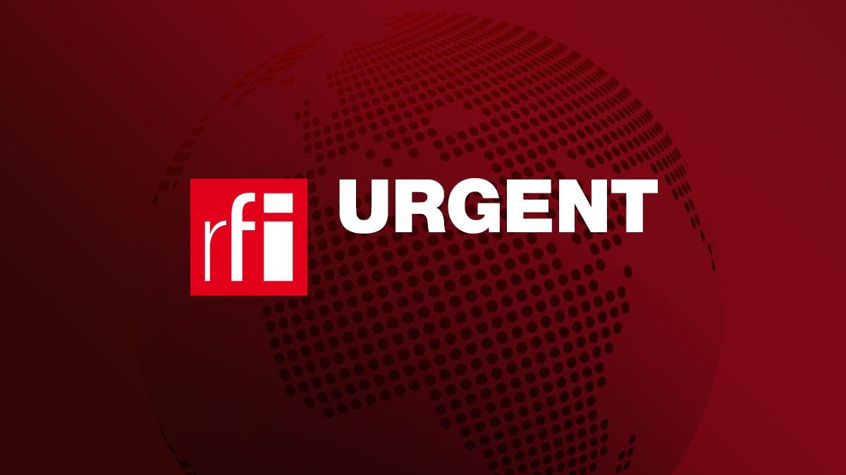 🔴 URGENT - Elections en RDC: l'Union africaine réclame «la suspension de la proclamation définitive» des résultats https://t.co/VyPAqZQvuU