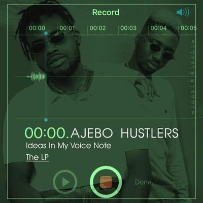 #NightTimeShowPh with @oditaofficial #NP &quot; Symbiosis  &quot; -@ajebohustlers Ft @NissiNation <br>http://pic.twitter.com/c3SxqJVQqH