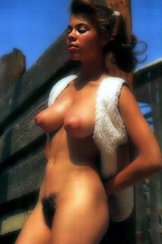 Nicki minaj squirting