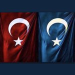 #bursadadoğutürkistanasansür Twitter Photo