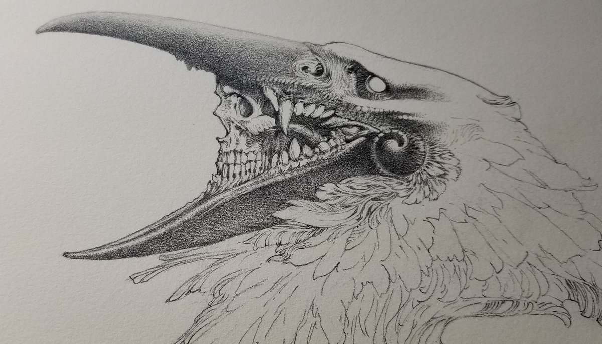 On the drawing board today... <br>http://pic.twitter.com/OVLJp0L3Rf