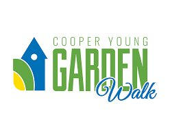 @cooperyounggardenwalk Volunteer for the Cooper Young Garden Walk- - earn a FREE ticket!  This year's walk is May 18 - 19th, 2019, from 9 AM to 5 PM. You do not need to live in CY to volunteer! https://www.copperyounggardenclub.org/volunteers/  See you there!pic.twitter.com/Db5xboHkCa