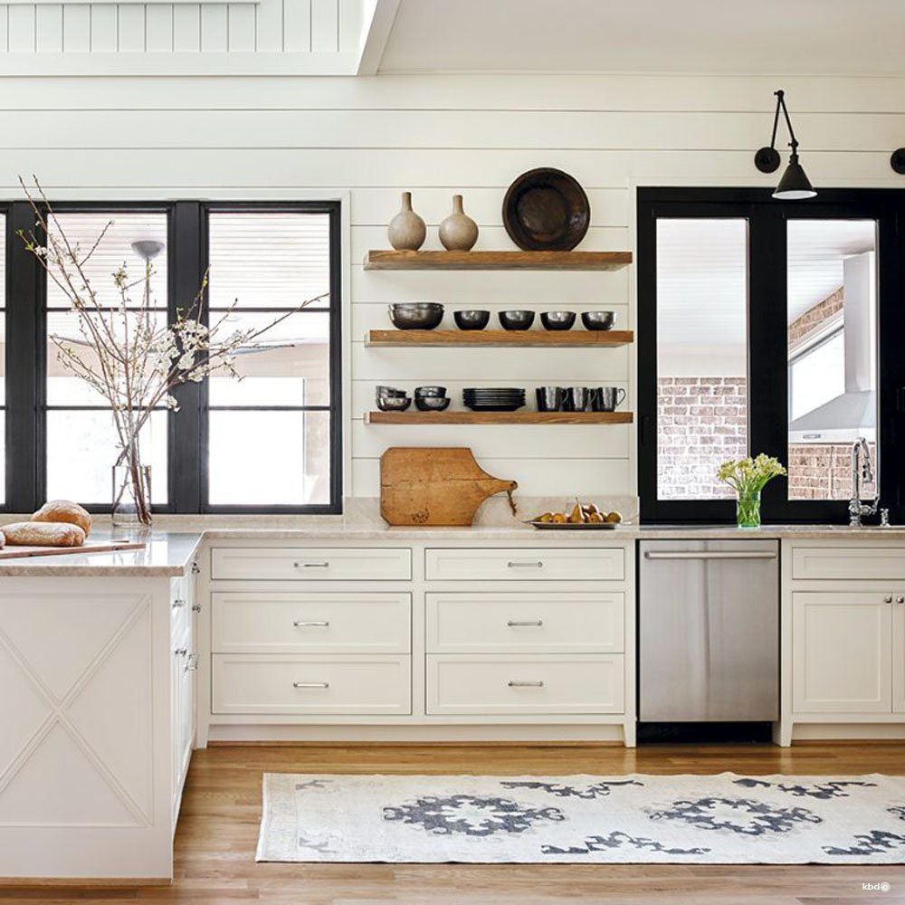 Reinhold Grey Kitchens And Bath On Twitter Our Modern Rustic Kitchen And Bath Solution Combines A Modern Environment With Rustic Elements And Sustainable Materials To Provide An Ambiance That Is Modern Fresh