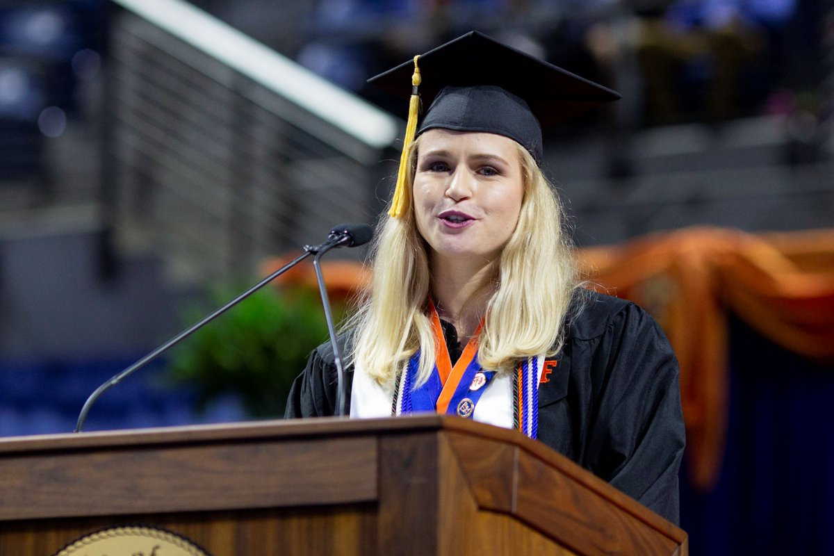 Uf Spring Graduation 2020.Uf Ifas College Of Agricultural And Life Sciences On Twitter