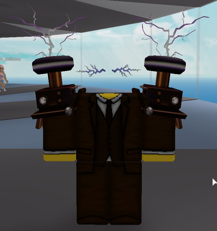 Teh On Twitter Finally Got The Swat Officer Clothing Done Shirt With The Patch Https T Co Wj4nwvczmd Shirt Without The Patch Https T Co Mfhz7qecxi Pants Https T Co We4zdoectm Robloxdev Roblox Https T Co Zh31dwgugu