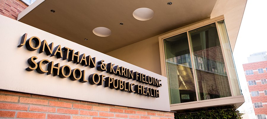 There are exactly TWO weeks to apply to the Jonathan and Karin Fielding Chair in Health Equity (Assistant Professor) at @UCLAFSPH!   Scholars must have PhD (or equivalent) in hand by July 1, 2019.  Apply today: https://recruit.apo.ucla.edu/JPF04182
