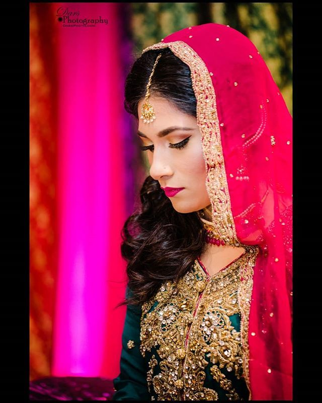 Our gorgeous bride!   #indianbride #brideinspiration #beautyful #beautyqueen #queen #queens #indianfashion #muslimwedding #weddingblogger #weddingceremony #likemyphoto #likefortags #likeforlike #likeforlikes #instalike4like #likeforfollows #likeback… https://www.instagram.com/p/BswM0K_AzBo/pic.twitter.com/qkeu86s4Tl