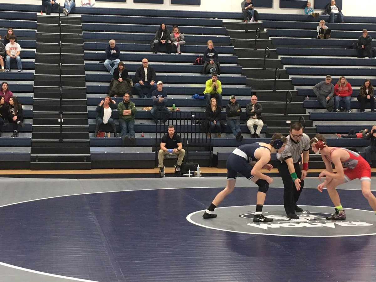 Image result for west clermont wrestling