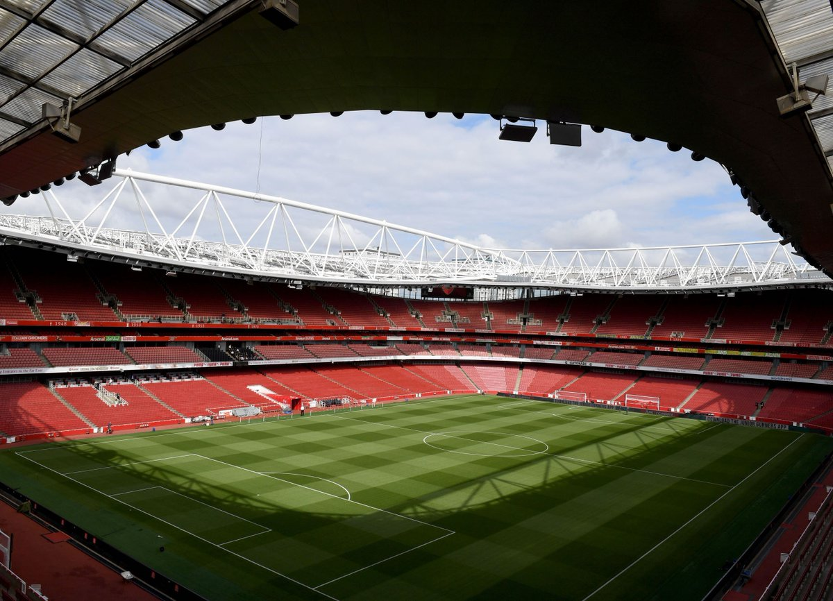 Back to business here tomorrow 😍  #ARSCHE