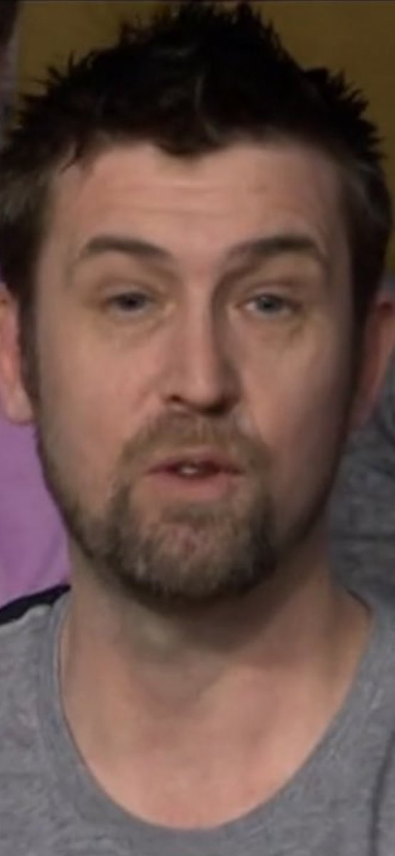 The face of a man who likes to insult a women and go unchallenged on BBC Tv, if it wasn't @HackneyAbbott I'm sure someone would have put him in his place!  #bbcqt <br>http://pic.twitter.com/fqaC5EvQq4