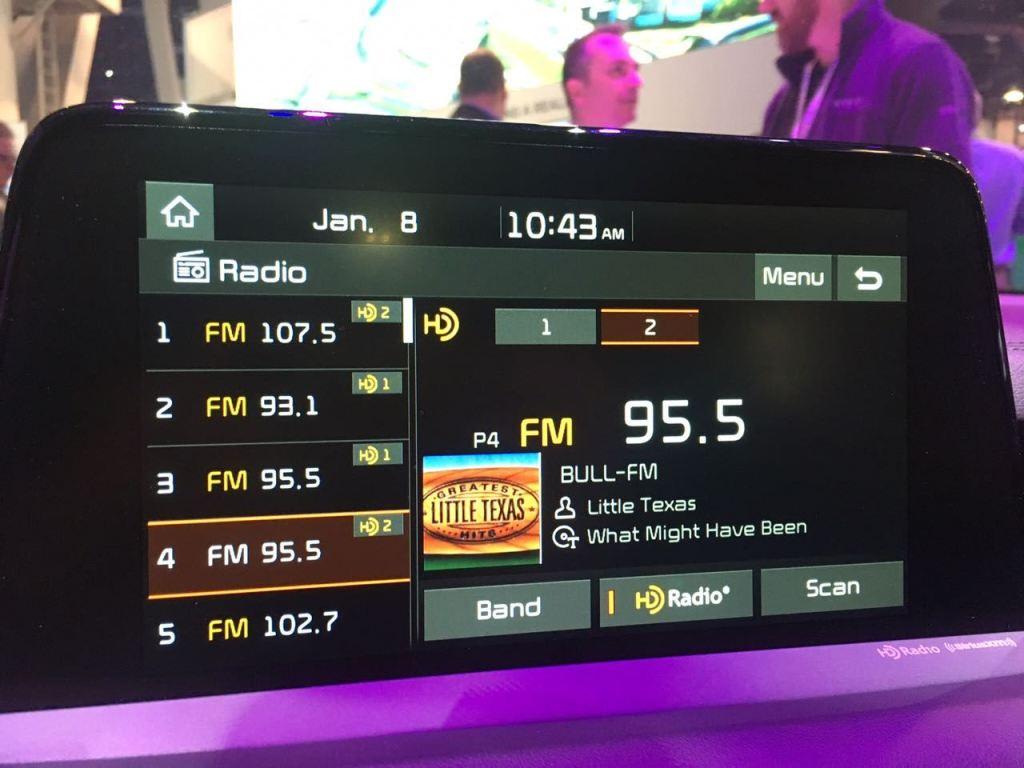 HD Radio mostró sus más recientes avances tecnológicos EN EL#CES2019 http://dragstermx.com/2019/01/17/hd-radio-mostro-sus-mas-recientes-avances-tecnologicos-en-el-ces2019/…
