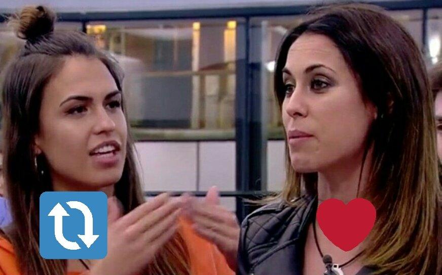 Alexis Romero♠'s photo on Raquel