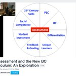 #BCEdAssessment Twitter Photo