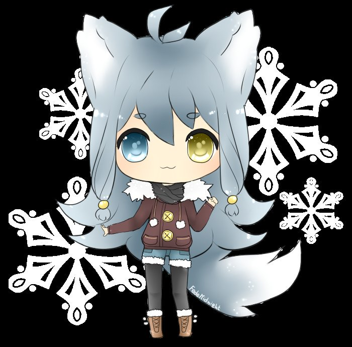 "*walking around while wagging  tail and gets onto a playground but doesn't realize that what I walked on wasn't snow but was frozen water when it was flooded as I played on the playground in the middle of ""snow""* *giggling and playing* #OpenRp #OpenDM"