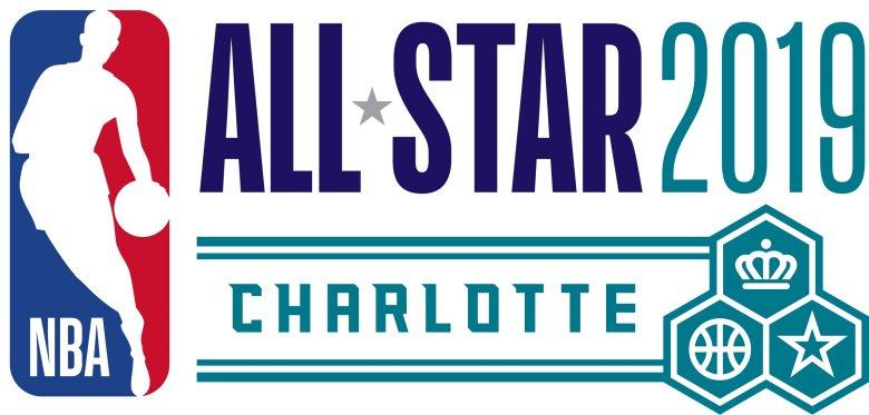 2019 #NBAAllStar Draft to be televised in February https://t.co/OPHmvEGx3y
