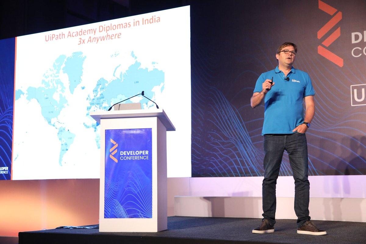 Avartan Technologies (@AvartanTech) | Twitter