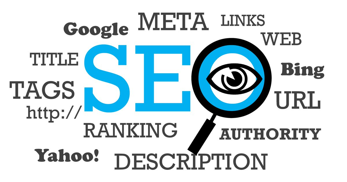 Use Website SEO Services For Your Business Growth