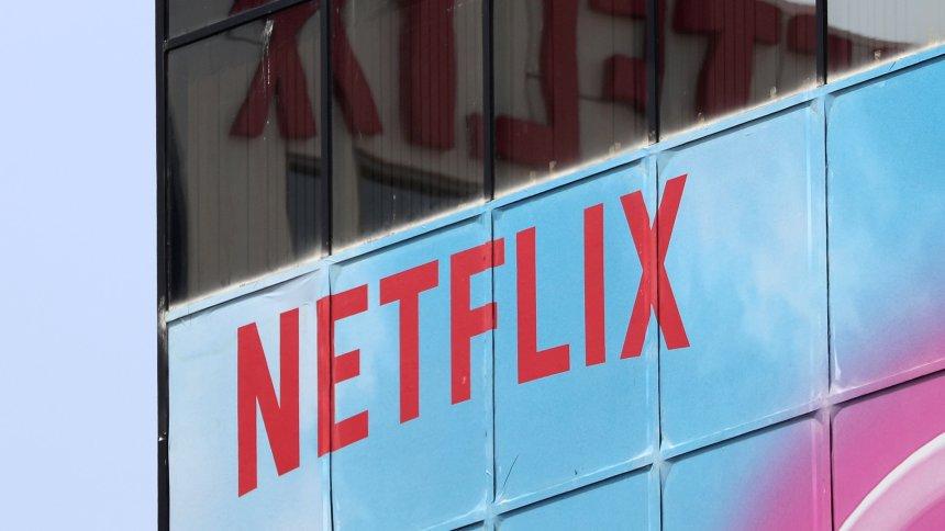 Streamingdienst: Weltweit zahlen 139 Millionen Menschen für Netflix https://t.co/tlBlwOW8vf