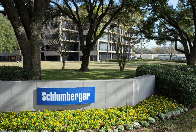 Schlumberger wins contract to manage Equinor project: source https://t.co/3FLx0R98st https://t.co/iXP1hj9Sl4