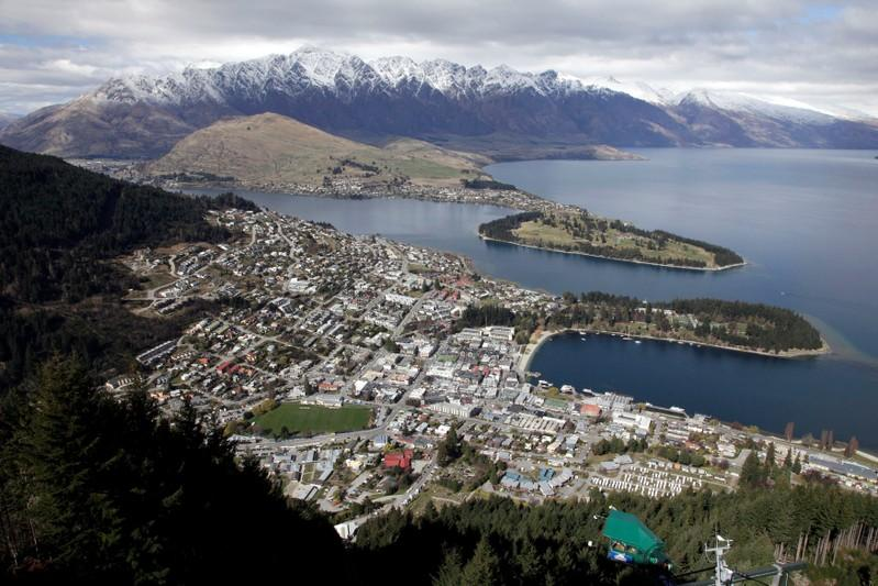 100% Pure? New Zealand's deteriorating water raises a stink https://t.co/A6exVOSj6c https://t.co/kczoPU0UKV