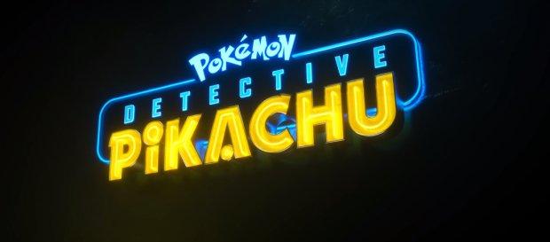 PR: The Pokemon Company International Unveils 'Pokemon Detective Pikachu' Movie Merchandise https://t.co/aV0YT5O0Pd