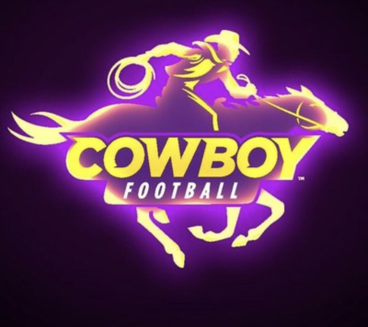 RT @TheTexasTank79: Blessed to receive an offer from Hardin-Simmons!! #GOCOWBOYS https://t.co/TDRZ6SvlWp