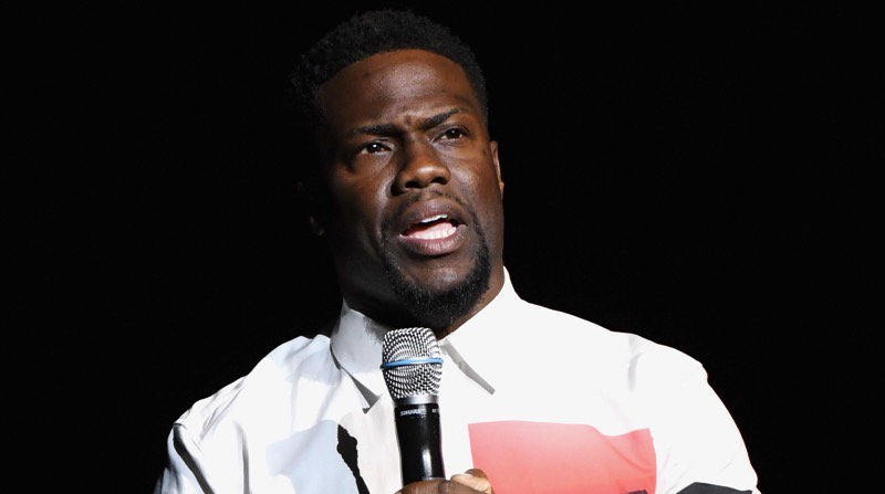 Kevin Hart in talks to star in the Monopoly movie nobody asked for https://t.co/IpDkoUK3RM