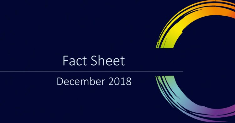 test Twitter Media - As of 31 December 2018, Spectrum Strategic Income Fund produced an annual return of 3.41%.  Learn more at https://t.co/RF8ByD7WGm  #investments   #investors   #investing   #bonds   #AUD   #ausbiz #financialplanning   #SMSF  #retirement   #income  #superannuation https://t.co/gVeWTiFRti