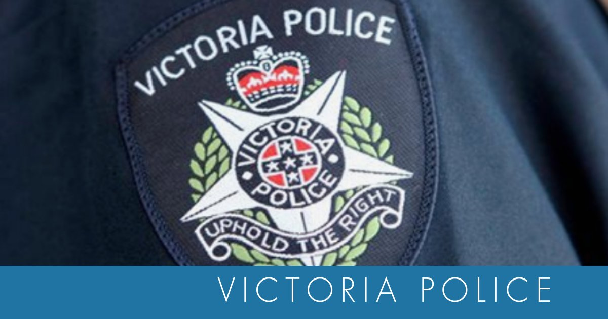 Homicide Squad detectives have arrested a man as part of the ongoing investigation into the death of Aiia Maasarwe in Bundoora.  🗒 https://t.co/zbHZcAgdPM