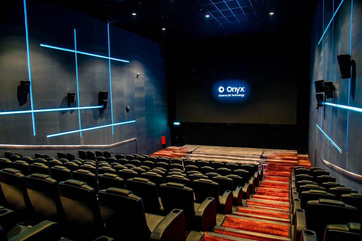 MBO Cinemas on Twitter: